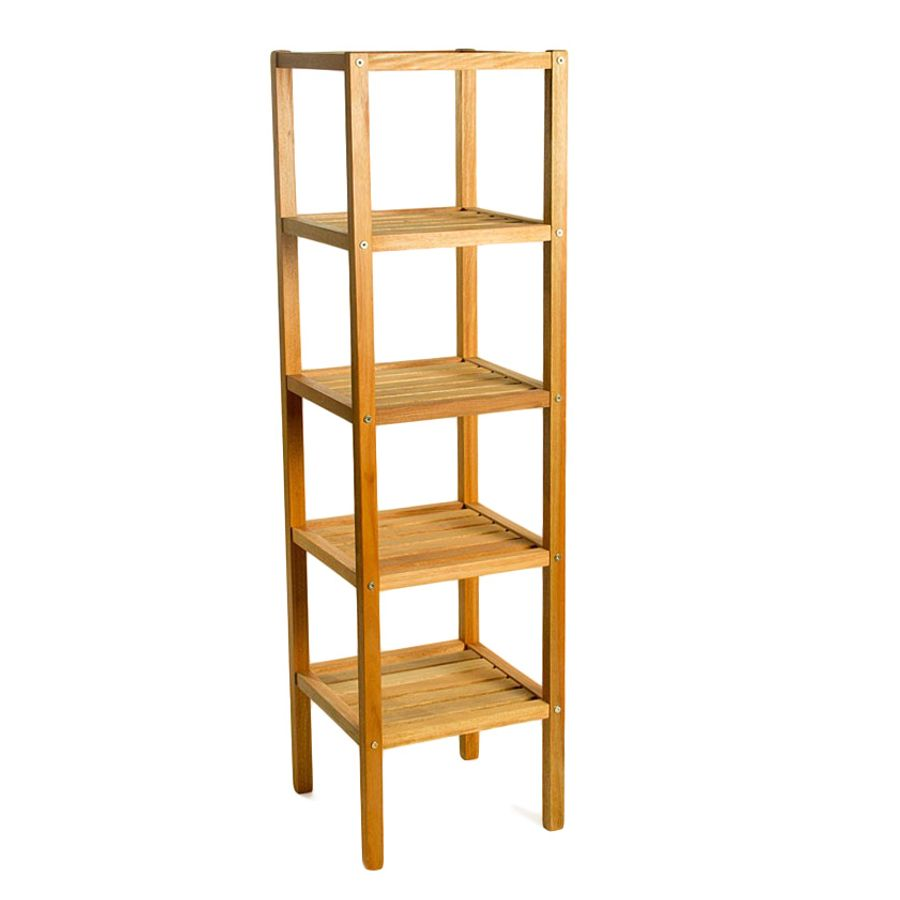estante-alta-aquiles-madeira-nogueira-248617-01