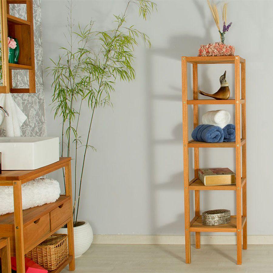 estante-alta-aquiles-madeira-nogueira-248617-02
