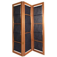 biombo-de-madeira-3-asas-dominoes-tecido-jatoba-248781-01