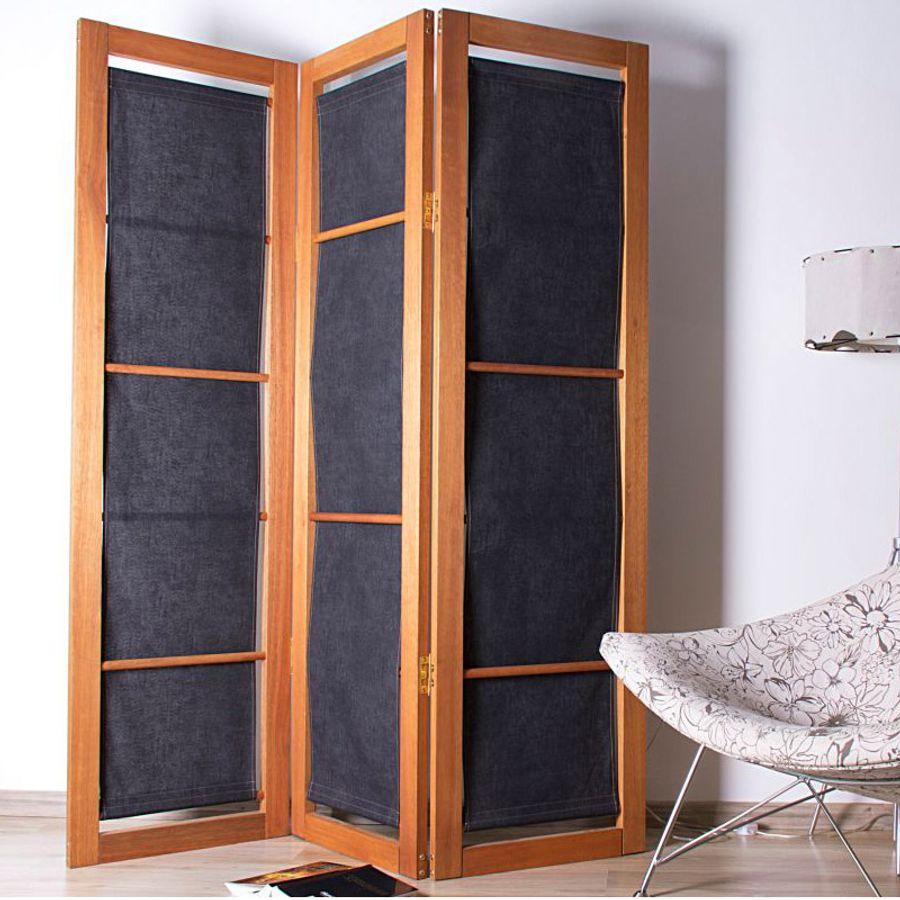 biombo-de-madeira-3-asas-dominoes-tecido-jatoba-248781-02