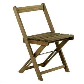 cadeira-dobravel-de-madeira-boteco-nogueira-248085