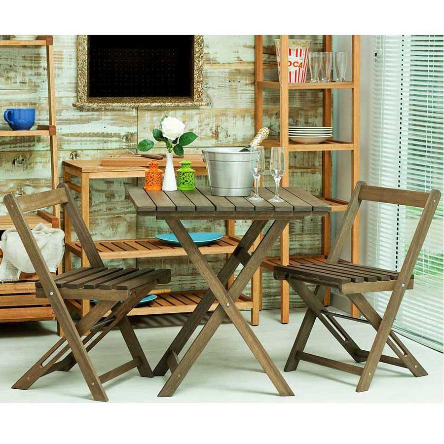 cadeira-dobravel-de-madeira-boteco-nogueira-248085-02