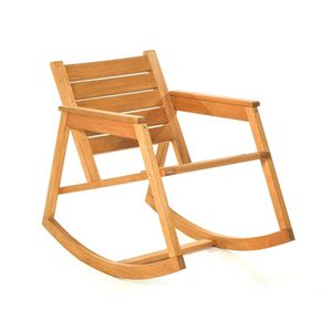 cadeira-balanco-janis-jatoba-248550-01