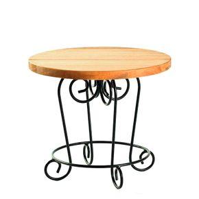 mesa-de-centro-pi-preta-com-tampo-demadeira-jatoba-50X50X43-248571-01