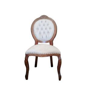 cadeira-estofada-entalhada-madeira-captone-decoracao-mesa-jantar-medalhao-997091