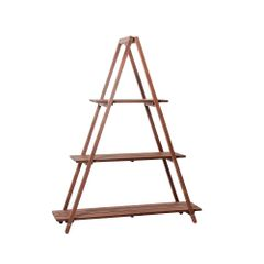 estante-escada-aquiles-nogueira-248582-01