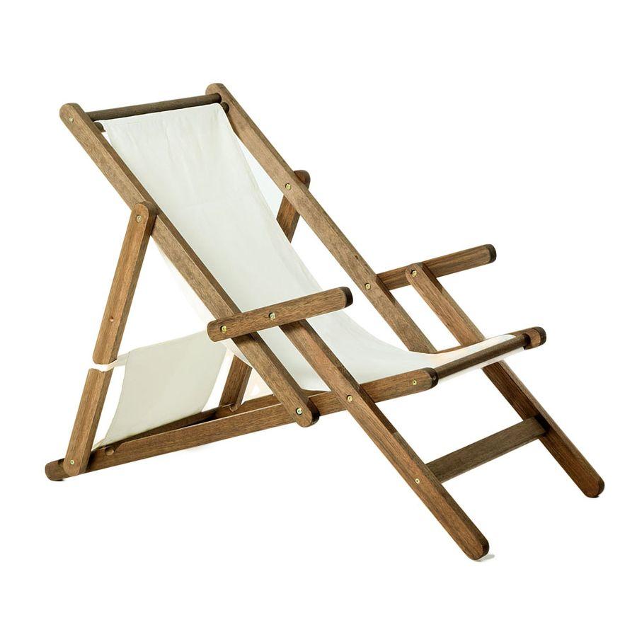 cadeira-opi-dobravel-de-madeira-com-bracos-nogueira-248767-01