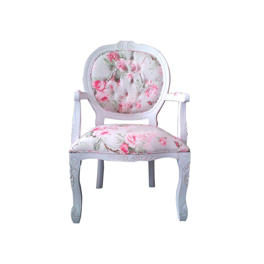 poltrona-estofada-floral-entalhada-madeira-capitone-decoracao-medalhao-963217