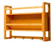 armario-aereo-gourmet-wood-prime-madeira-jatoba-rustica-248594-01