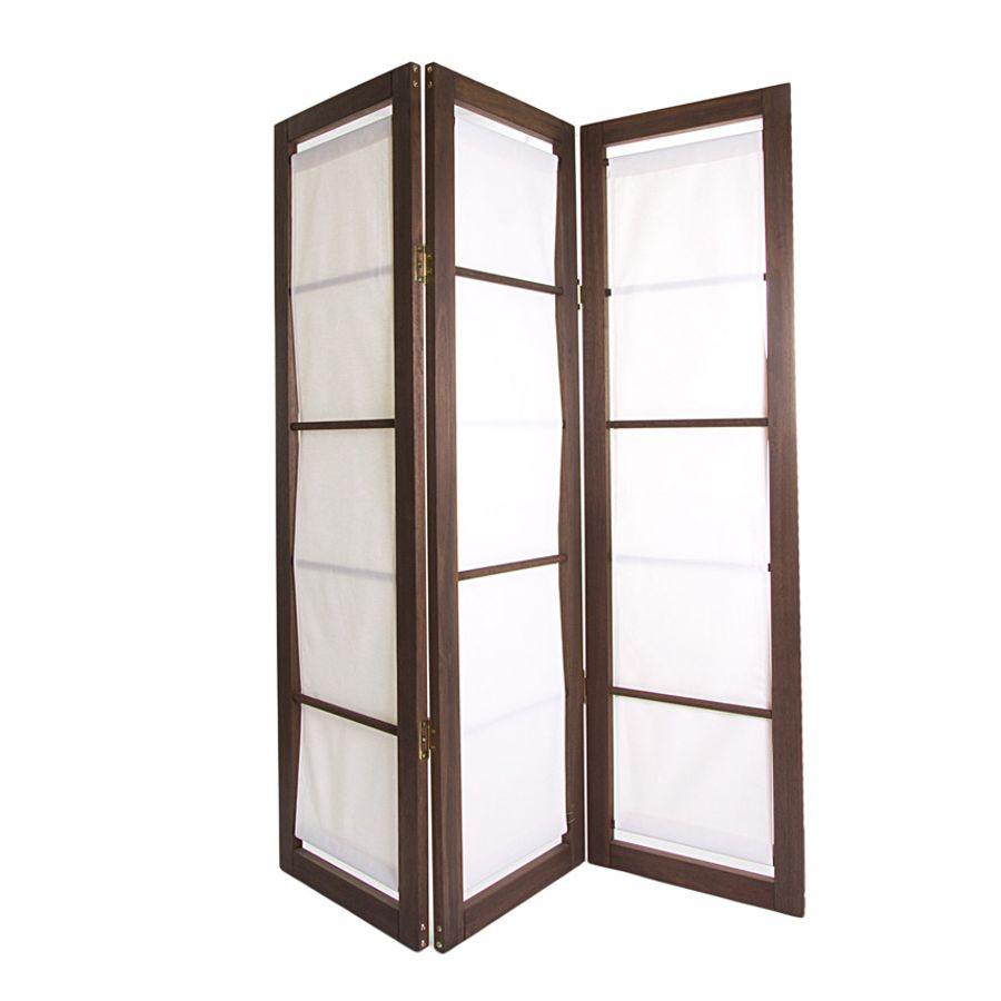 biombo-de-madeira-3-asas-dominoes-tecido-nogueira-248782-01