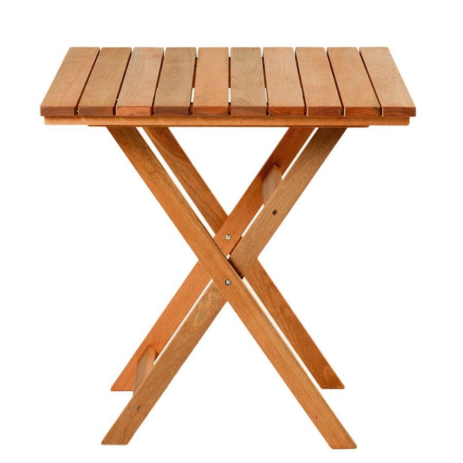 mesa-dobravel-boteco-de-madeira-jatoba-248090