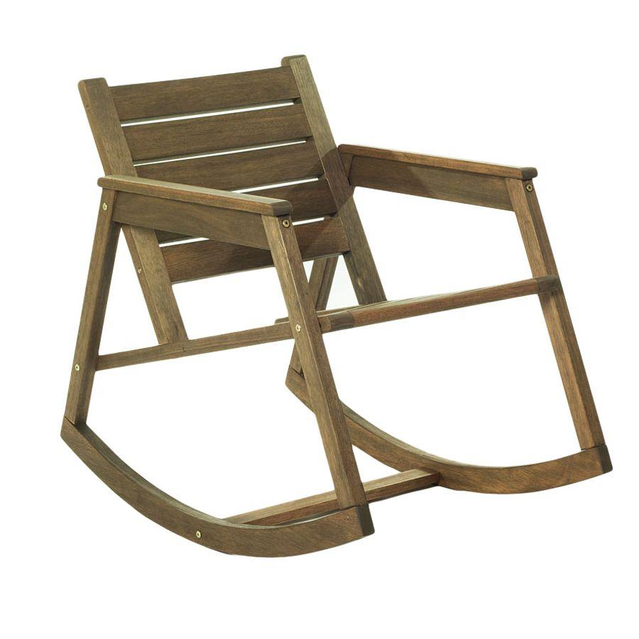 cadeira-balanco-janis-nogueira-248551-01