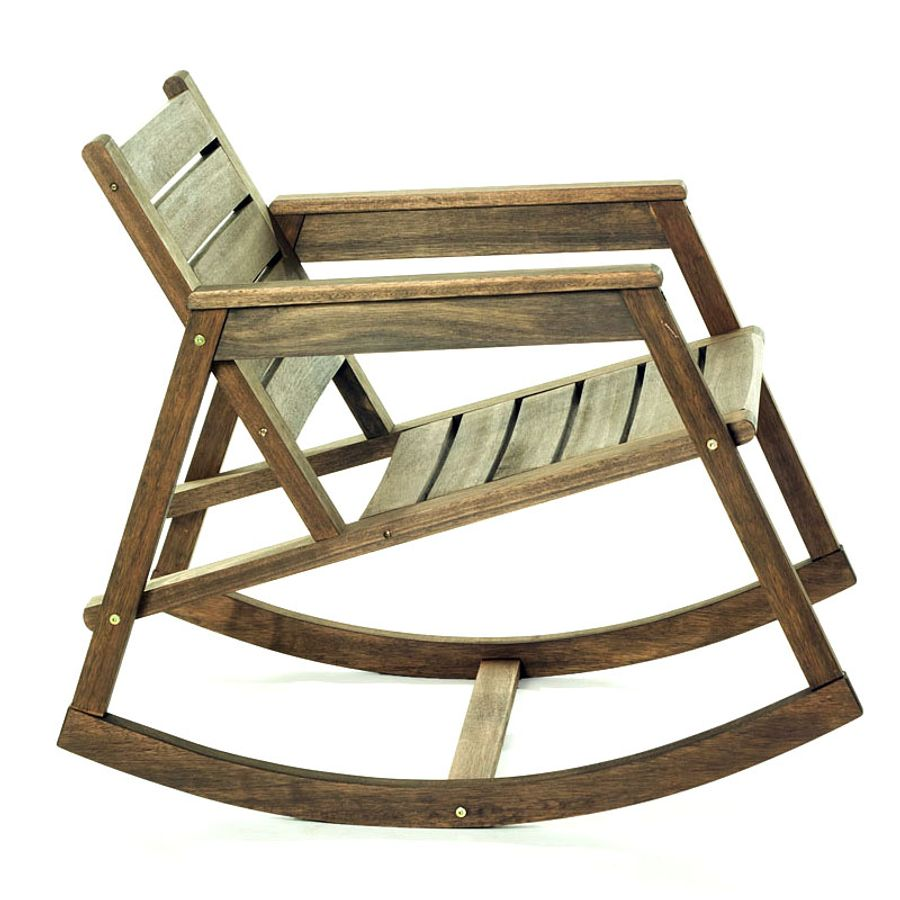 cadeira-balanco-janis-nogueira-248551-02