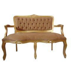 namoradeira-luis-xv-decorativa-estofado-com-captone-entalhado-madeira-macica-230760-01