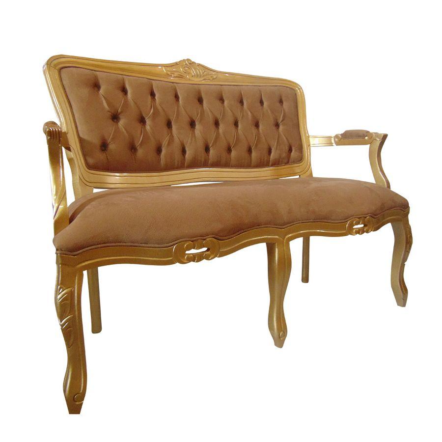 namoradeira-luis-xv-decorativa-estofado-com-captone-entalhado-madeira-macica-230760-02