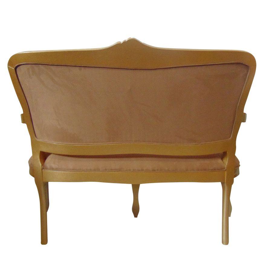 namoradeira-luis-xv-decorativa-estofado-com-captone-entalhado-madeira-macica-230760-03