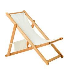 cadeira-opi-dobravel-de-madeirasem-bracos-jatoba-248753-01