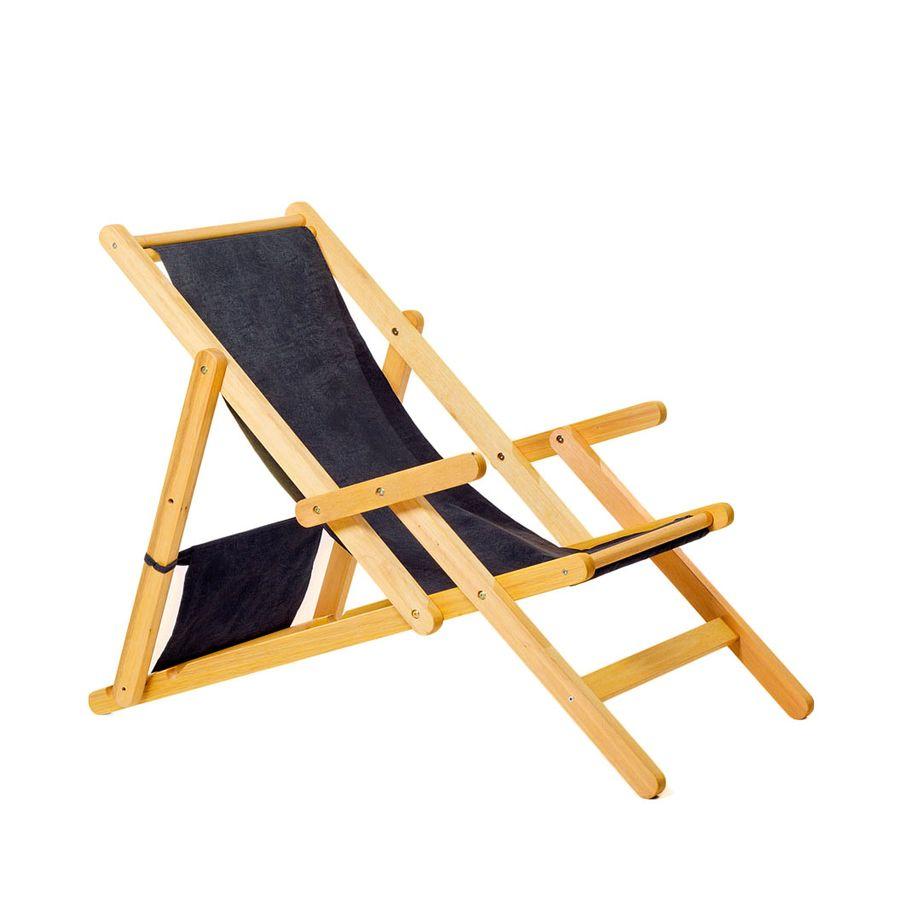 cadeira-opi-dobravel-de-madeira-com-bracos-jatoba-248753-0--28-