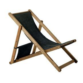 cadeira-opi-dobravel-de-madeira-sem-bracos-nogueira-248756-01