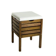 banco-cesto-aquiles-de-madeira-nogueira-248630-01
