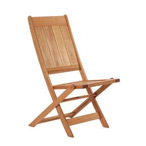 cadeira-dobravel-acqualung-com-braco-wood-prime-jatoba-248106-01