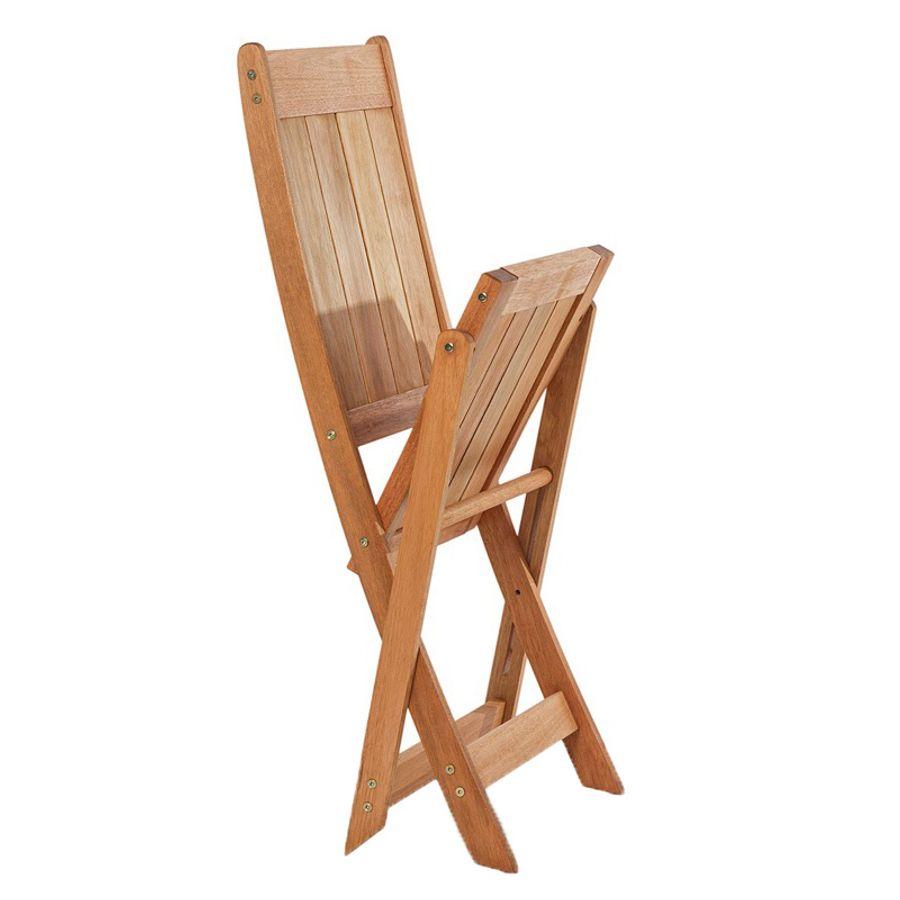 cadeira-dobravel-acqualung-com-braco-wood-prime-jatoba-248106-02
