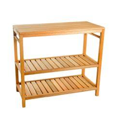 bancada-aquiles-de-madeira-jotoba-248611-01