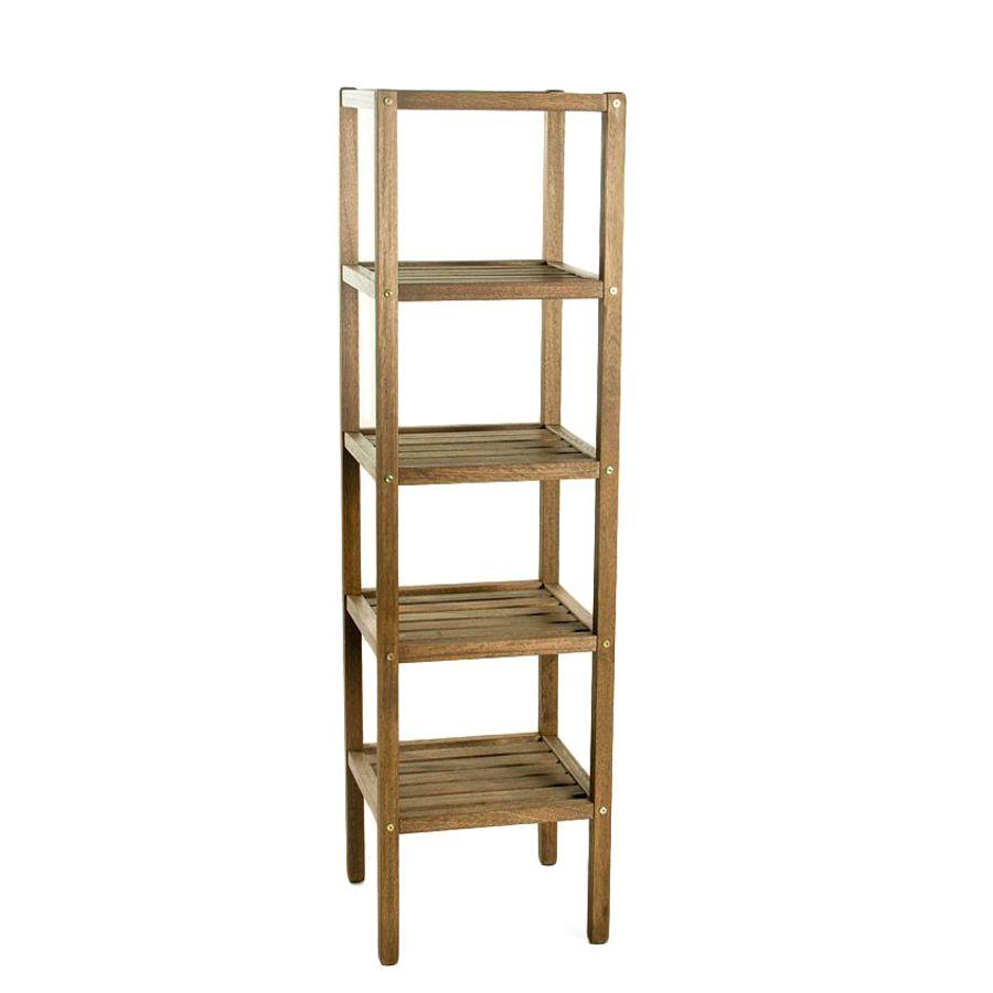 estante-alta-aquiles-madeira-nogueira-248618-01