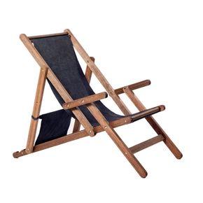 cadeira-opi-dobravel-de-madeira-com-bracos-nogueira-248768-01