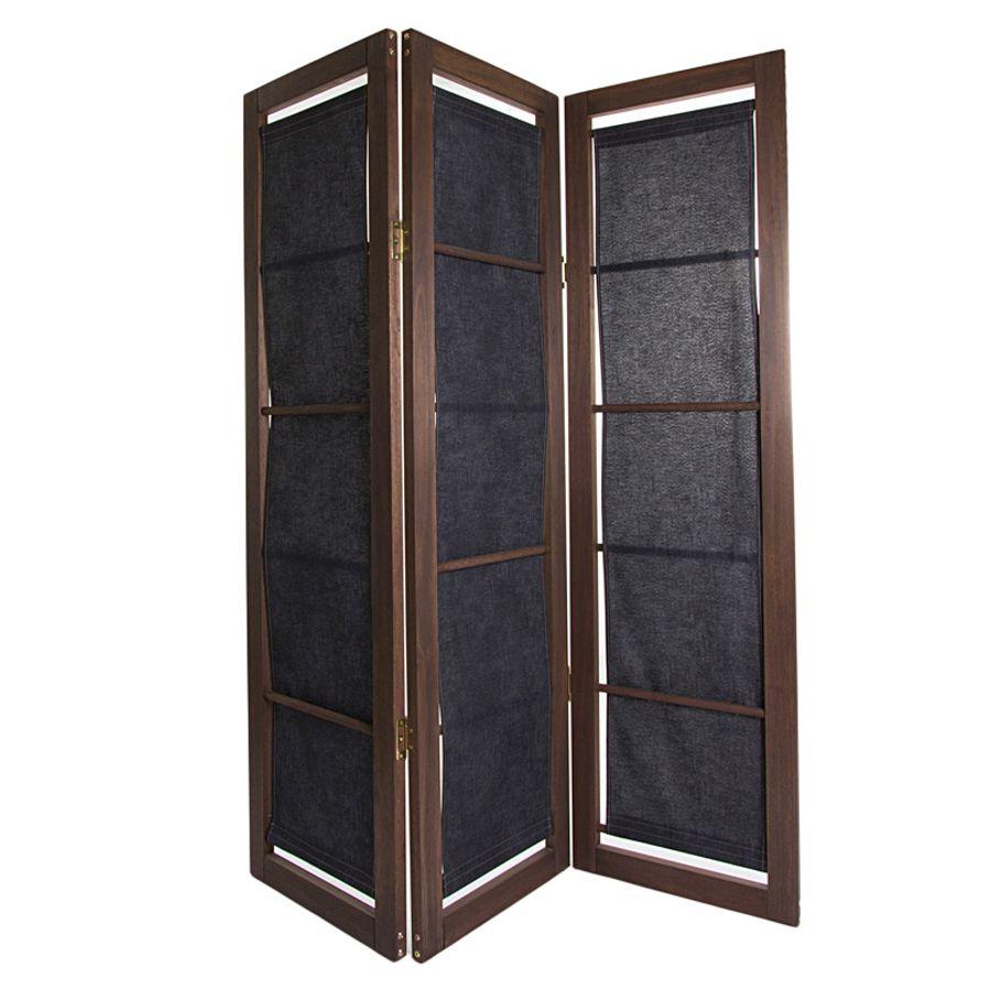 biombo-de-madeira-3-asas-dominoes-tecido-nogueira-248783-01