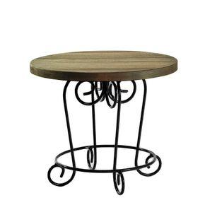 mesa-de-centro-pi-preta-com-tampo-demadeira-nogueira-50X50X43-248572-01