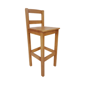 banqueta-alta-madeira-macica-mel-bar-bistro-957874-01