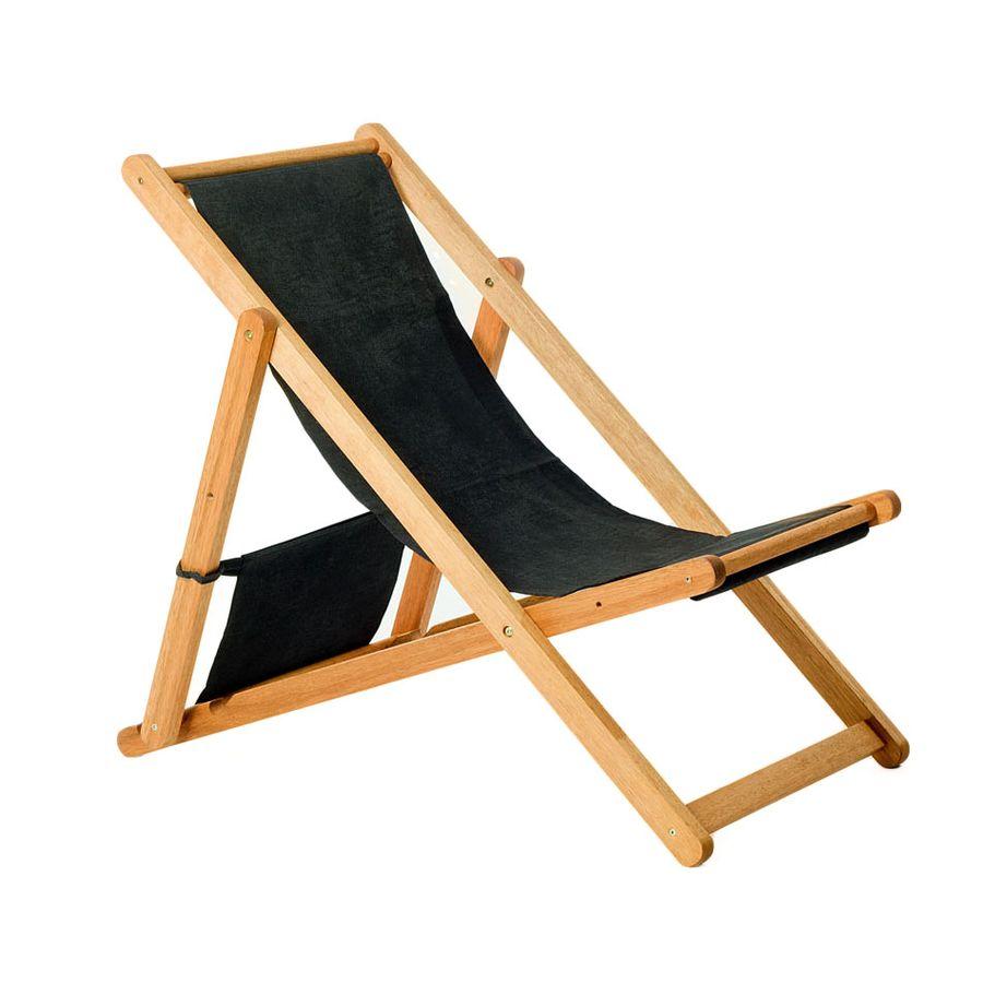 cadeira-opi-dobravel-de-madeira-sem-bracos-jatoba-248754-01