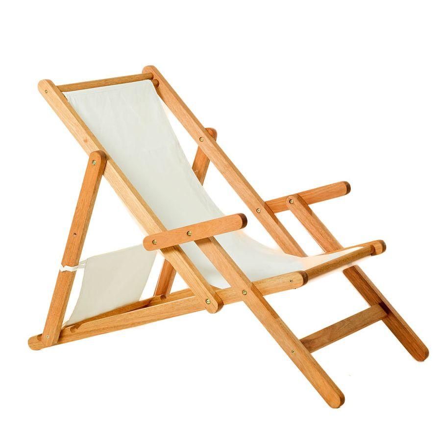 cadeira-opi-dobravel-de-madeira-com-bracos-jatoba--248765-01