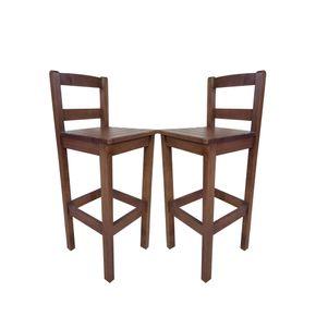 conjunto-banqueta-alta-madeira-macica-imbuia-bar-bistro-958600-01