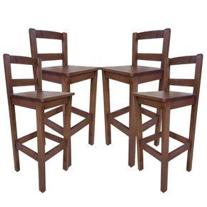 conjunto-banqueta-alta-madeira-macica-imbuia-bar-bistro-958601-01