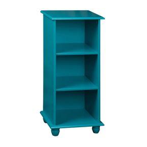 estante-azul-madeira-retro-com-prateleira-livros-907434