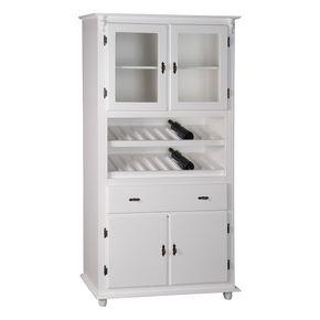 cristaleira-branca-madeira-quatro-portas-gaveta-adega-907339