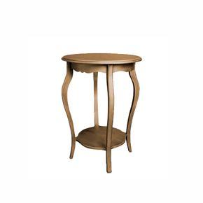 mesa-apoio-redonda-pes-curvos-decoracao-997122