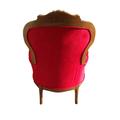 poltrona-cibele-estofado-com-captone-entalhado-madeira-macica-252287-03