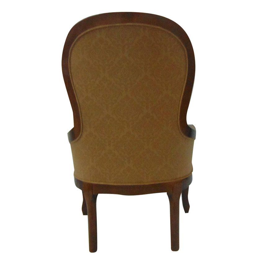 poltrona-vitoriana-estofado-com-captone-entalhado-madeira-macica-252335-04