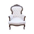 poltrona-cibele-estofado-com-captone-entalhado-madeira-macica-252288-01