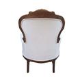 poltrona-cibele-estofado-com-captone-entalhado-madeira-macica-252288-03