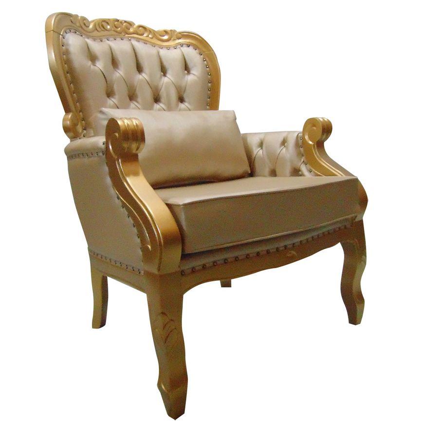 poltrona-imperador-estofado-com-captone-tachas-almofada-entalhado-madeira-macica-864505-02