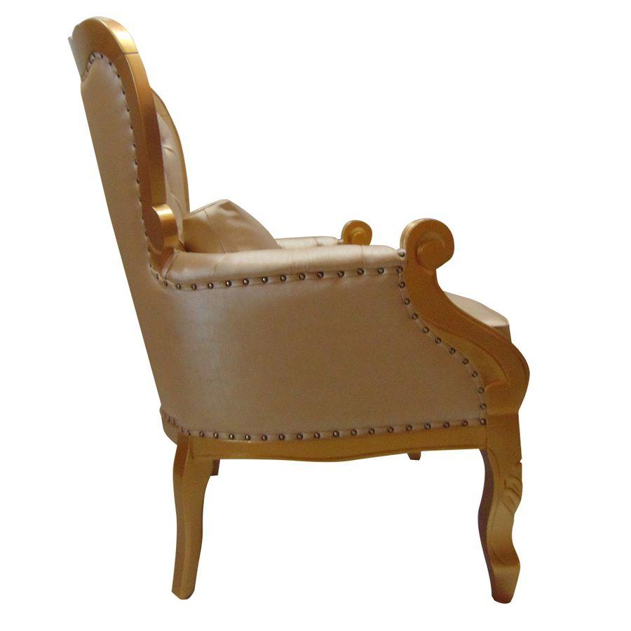 poltrona-imperador-estofado-com-captone-tachas-almofada-entalhado-madeira-macica-864505-03