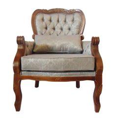 poltrona-imperador-estofado-com-captone-almofada-entalhado-madeira-macica-864529-01