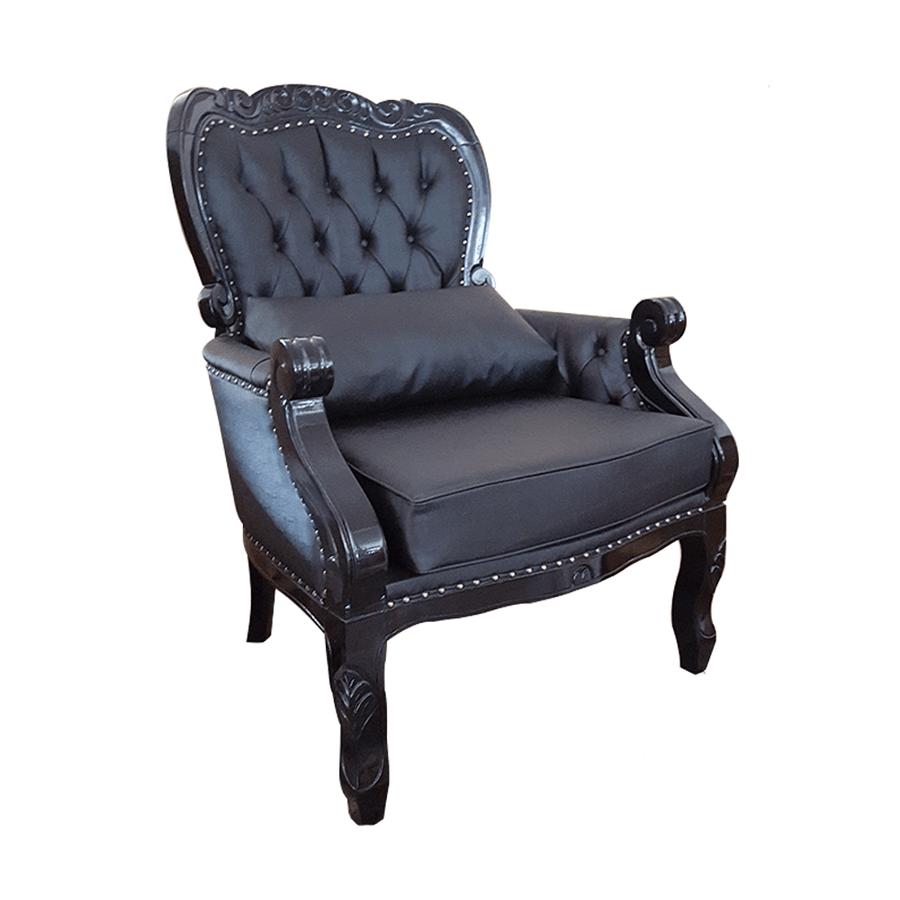 poltrona-imperador-estofado-com-captone-tachas-almofada-entalhado-madeira-macica-957300-03