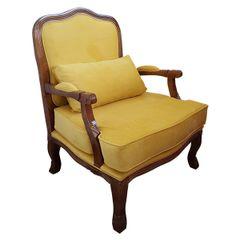 poltrona-king-estofado-com-almofada-entalhado-madeira-macica-957275-01