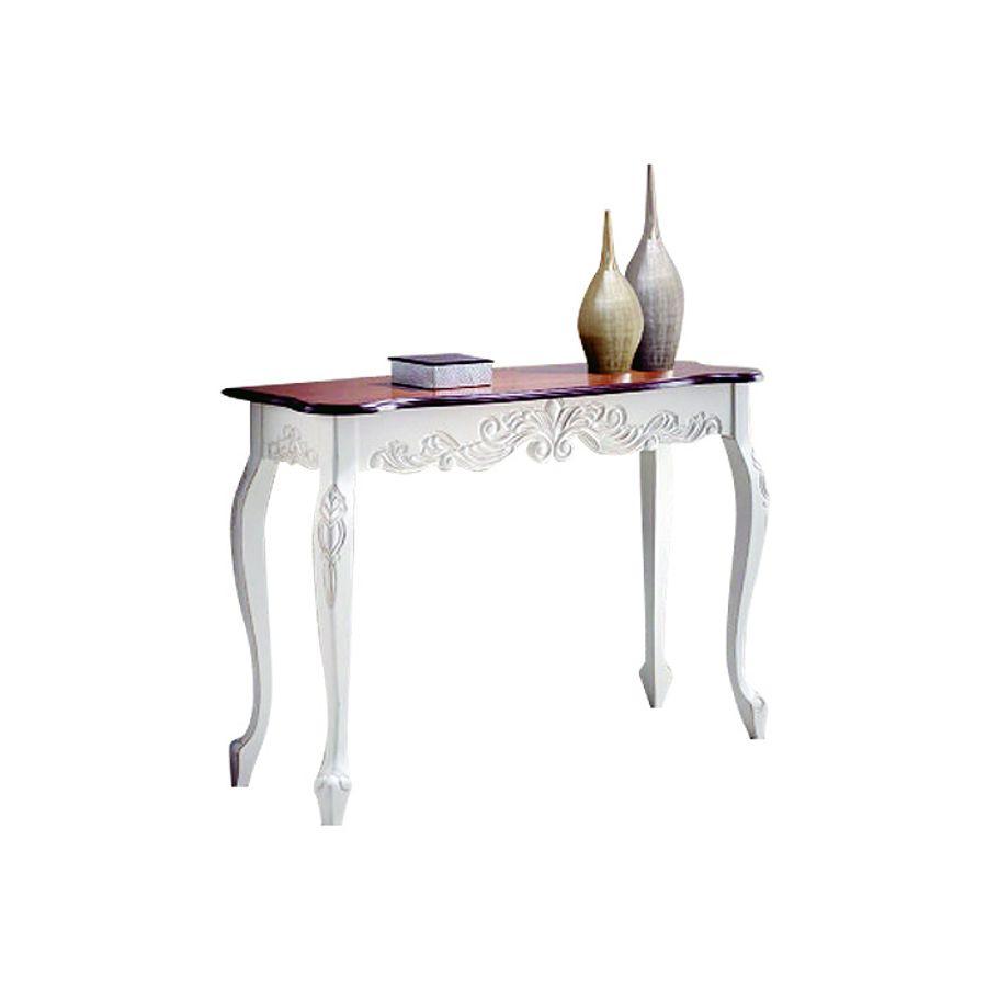 aparador-zara-branco-entalhe-madeira-decoracao-sala-estar-230897-01