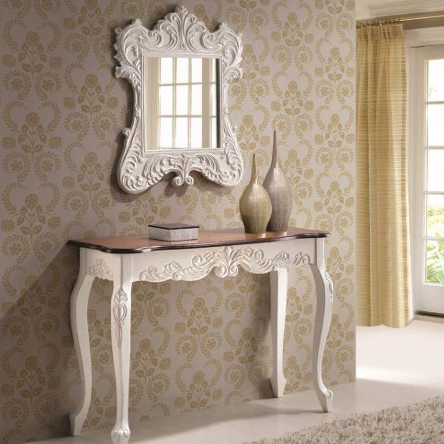 moldura-zara-entalhe-madeira-com-espelho-decoracao-sala-estar-230898-03